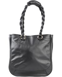Rodo Handbag - Black
