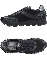 Botticelli Limited - Low-tops & Sneakers - Lyst