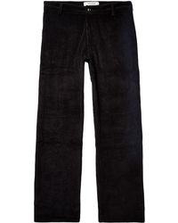 Noon Goons Pantalon - Noir