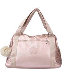 Kipling Handbag - Pink