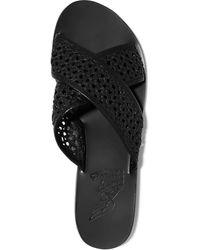 Ancient Greek Sandals - Sandales - Lyst