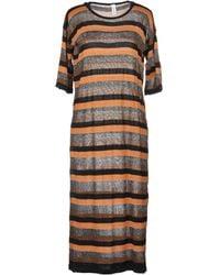 Souvenir Clubbing - Knee-length Dress - Lyst