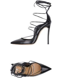 DSquared² - Court - Lyst