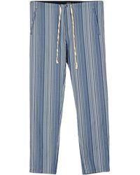 Paul Smith Sleepwear - Blue