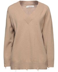 Jucca - Pullover - Lyst