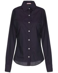 Roda Shirt - Purple