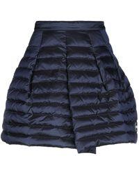Colmar - Knee Length Skirt - Lyst
