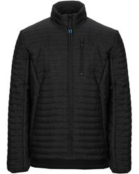 Only & Sons - Synthetic Down Jacket - Lyst