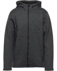 Volcom Sweatshirt - Grey