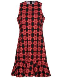 Holly Fulton | Short Dresses | Lyst