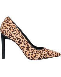 Kendall + Kylie Zapatos de salón - Neutro
