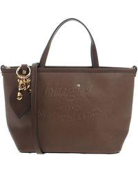 Blugirl Blumarine Handbag - Brown
