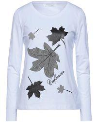 CafeNoir T-shirt - White