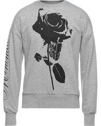 MNML Couture Sweatshirt - Grey