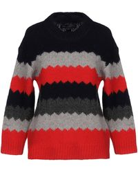 Marc By Marc Jacobs - Jumpers - Lyst