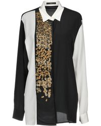 Etro Shirt - Black