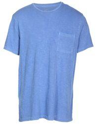 J.Crew T-shirt - Blue