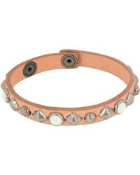 HTC - Bracelet - Lyst