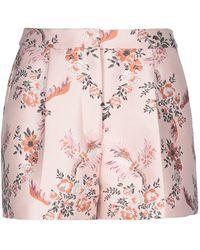 Stella McCartney Shorts - Pink