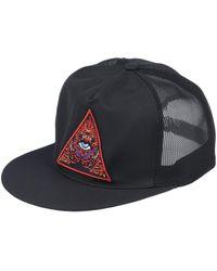 Givenchy Chapeau - Noir