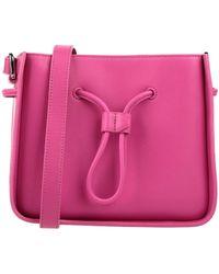 3.1 Phillip Lim Cross-body Bag - Pink