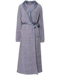Verdissima Peignoir ou robe de chambre - Multicolore