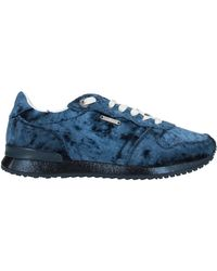 Pepe Jeans Low-tops & Sneakers - Blue