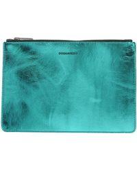 DSquared² Handbag - Multicolour