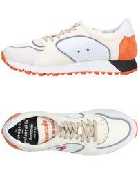Barracuda Sneaker Ab Lyst 49 € Herren xWCdoQBreE