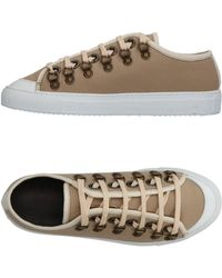 J.W. Anderson | Low-tops & Trainers | Lyst