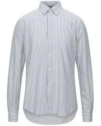 Aspesi - Camisa - Lyst