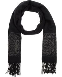 ONLY - Scarves - Lyst