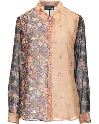 Clips Shirt - Multicolour