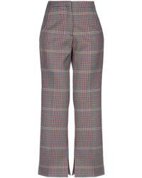 Golden Goose Pantalones - Multicolor