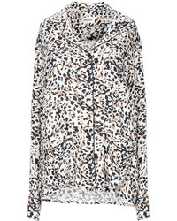 Zadig & Voltaire Camisa