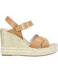 Nero Giardini - Sandals - Lyst