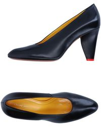 Céline - Court Shoes - Lyst