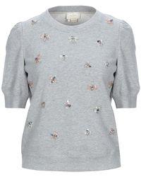 Kate Spade Sweatshirt - Grey