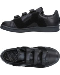 adidas By Raf Simons - Sneakers & Tennis basses - Lyst