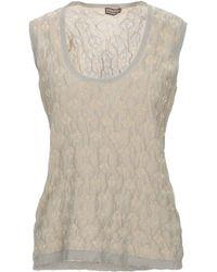 Maliparmi - Sweater - Lyst