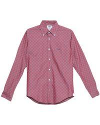 Era Shirt - Purple
