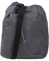 Timberland Shoulder Bag - Blue