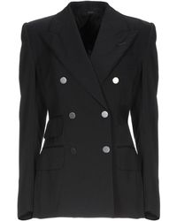 Tom Ford Suit Jacket - Black