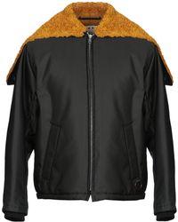 Marni Jacket - Black