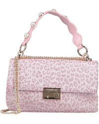 Pomikaki Handbag - Pink