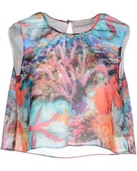Related | Top | Lyst