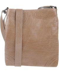 Orciani - Cross-body Bag - Lyst