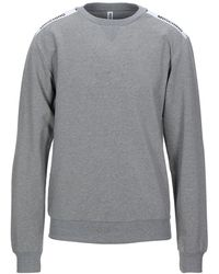 Moschino Sleepwear - Grey