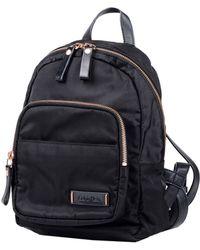 CALVIN KLEIN 205W39NYC - Backpacks & Bum Bags - Lyst