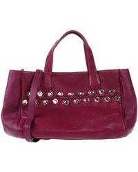Sonia Rykiel Handbag - Multicolour